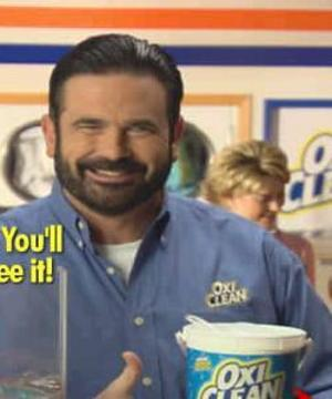 Oxiclean_6